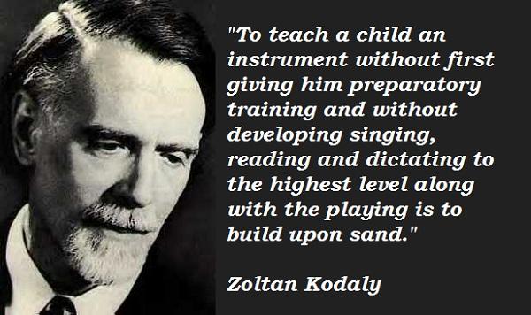 zoltan-kodalys-quotes-3